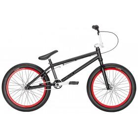 Велосипед Novice (2016)