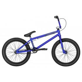Велосипед Decane (2016)