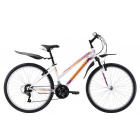 Велосипед Alpina 26 (2017)