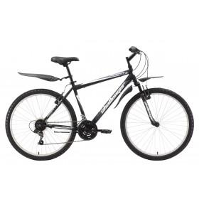 Велосипед Agent Lux 26 (2017)