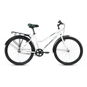 Велосипед Barcelona 1.0 (2017)