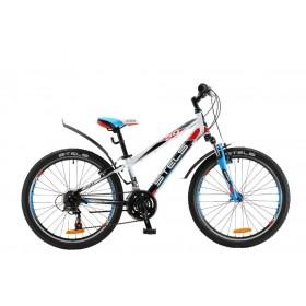 Велосипед Navigator 450 V (2016)