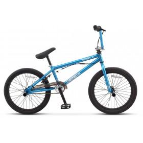 Велосипед BMX Saber S1 (2016)