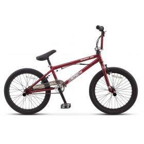 Велосипед BMX Saber S2 (2016)