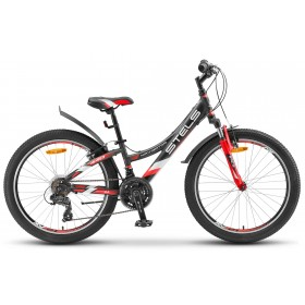 Велосипед Navigator 440 V (2016)