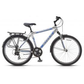 Велосипед Navigator 700 V 26 (2016)