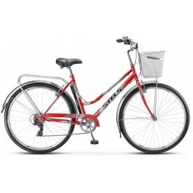 Велосипед Navigator 355 Lady (2016)