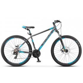 Велосипед Navigator 610 MD 27.5