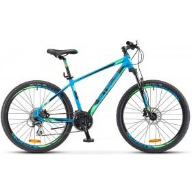 Велосипед Navigator 650 HD
