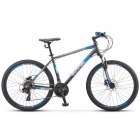 Велосипед NAVIGATOR 590 HD