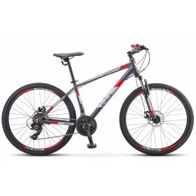Велосипед NAVIGATOR 590 MD