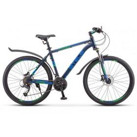 Велосипед NAVIGATOR 645 HD