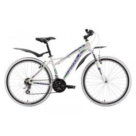 Велосипед Antares V-brake (2016)