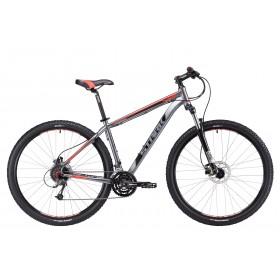 Велосипед ARMER 29.5 HD (2017)