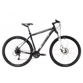 Велосипед Armer 29.5 D (2017)