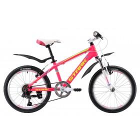 Велосипед Bliss 20.1 V (2017)