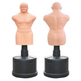 Водоналивной манекен DFC Boxing Punching Man-Heavy (беж) CENTURION
