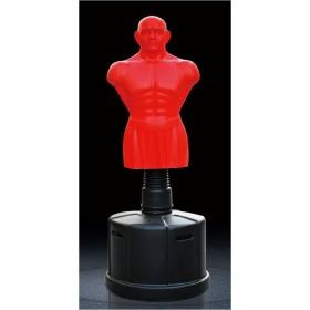 Водоналивной манекен DFC Boxing Punching Man-Medium (красн) CENTURION