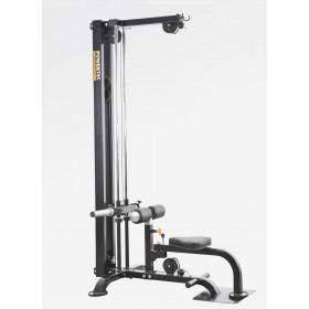 Вертикальная тяга Powertec Lat Machine P-LM13
