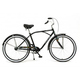 Велосипед AVENUE man 26 (2017)