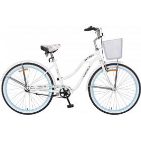Велосипед AVENUE lady 26 1-spd. (2017)