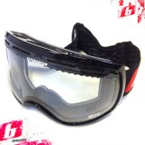 Горнолыжная маска Brenda SG191-Black-Tr
