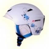 Горнолыжный шлем Brenda FILL H-05 M