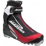 Лыжные ботинки MADSHUS Hyper RPS Exp