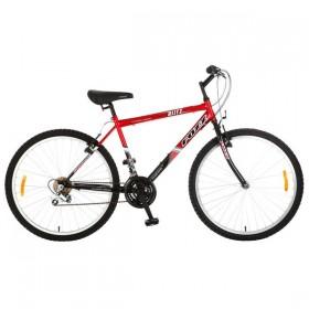Велосипед  Foxx Blitz 26