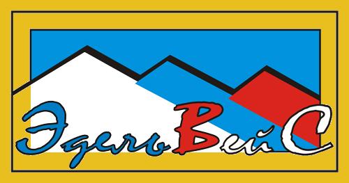 спортивный магазин ЭдельВейС г. Жуковский
